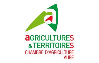 Agricultures & Territoires - Chambre d'Agriculture Aube
